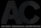 LogoAC-black